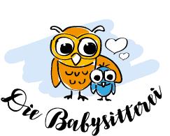 Die Babysitterei
